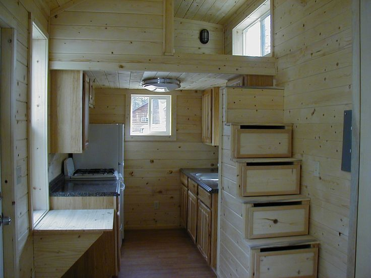 1000 images about tiny homes on Pinterest Spotlight Tiny house