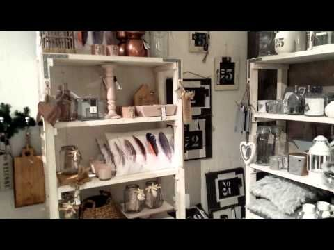 shop in shop thuis met Moon in Loods 5 Amersfoort