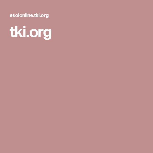 tki.org