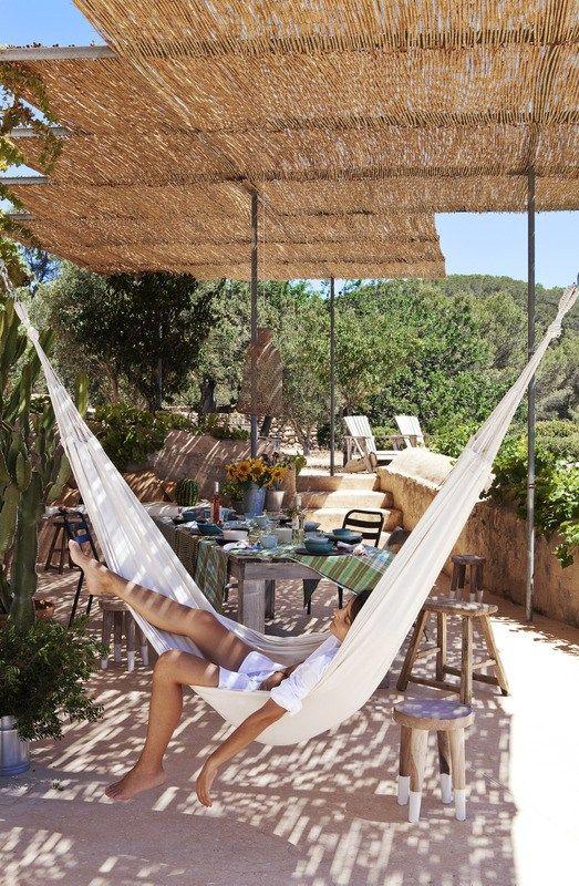 Partir à Ibiza (et y rester) - PLANETE DECO a homes world