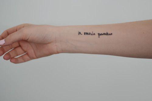 gilmore girls tattoo ideas - Google Search