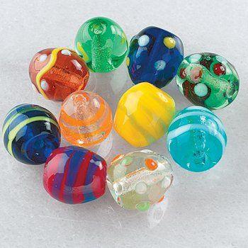 Resultados de la Búsqueda de imágenes de Google de http://www.handmadeinternational.com/wp-content/uploads/2012/10/glass-bead.jpg