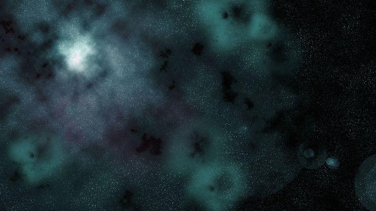 Digital scrapbooking Artwork by NBK-Design Create a nice galaxy background