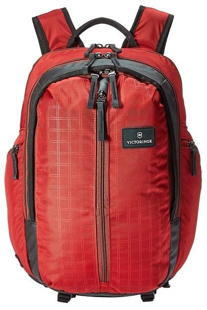 Victorinox Altmont 3.0 Vertical Zip Laptop Backpack Backpack Bags