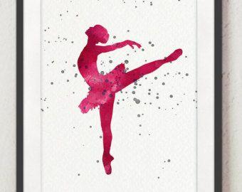 Las 25 mejores ideas sobre decoraci n de ballet en - Vivero la rosa del norte ...