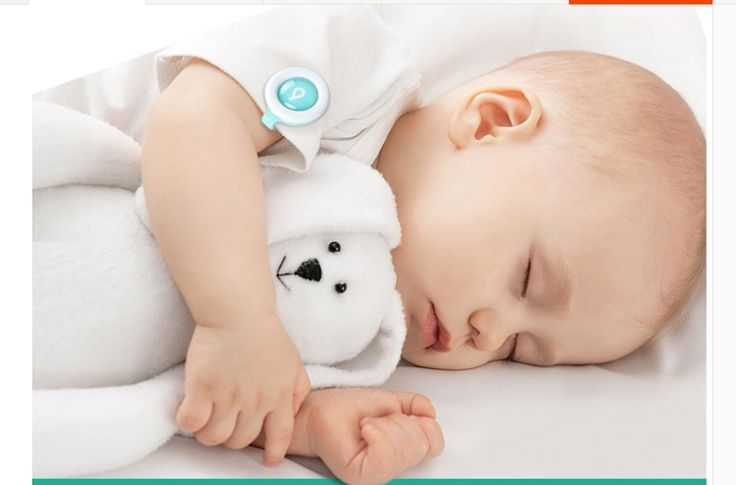 The best mosquito repellent clips for kids - clip on insect repellent -Mosquito Bracelet Electronic insect repellent manufacturer Wholesale