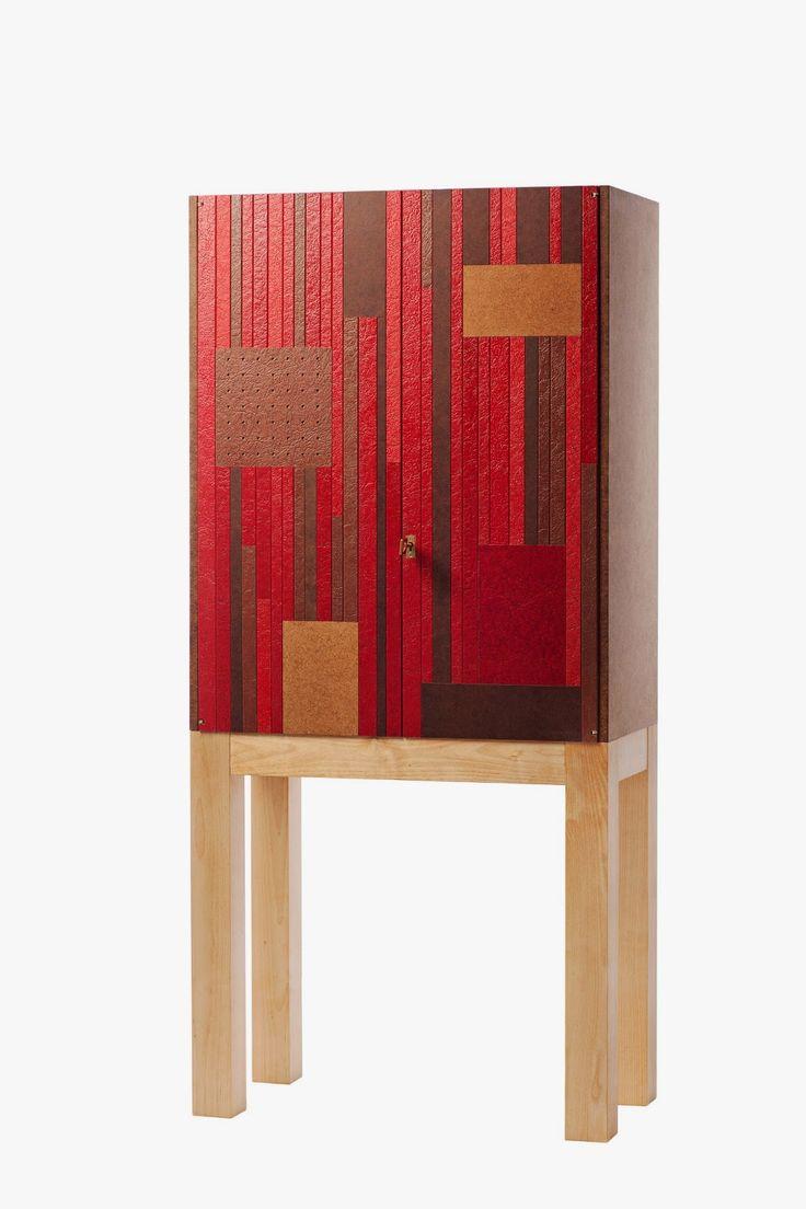 Darya girina interior design march 2015 - Darya Girina Interior Design Red Color In Color Palette Of Interior Designer