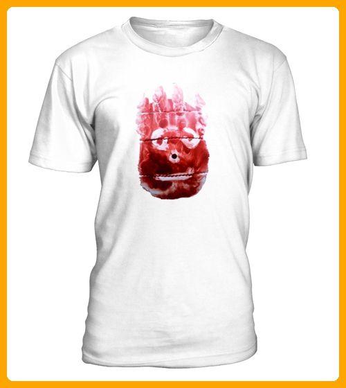 Wilson - Volleyball shirts (*Partner-Link)