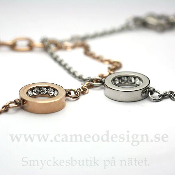 Cameo Design - www.cameodesign.se i Uppsala, Uppsala län