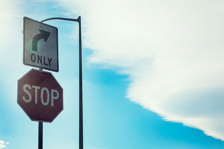 2015.10.09 Free Photo : 이달의 #무료이미지, #배경화면, #윤익이미지, #yooniqimages