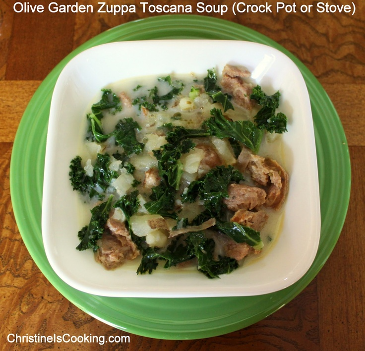 197 Best Food Soups Stews Chowders Images On Pinterest Cooking Recipes Soup Recipes And Soups