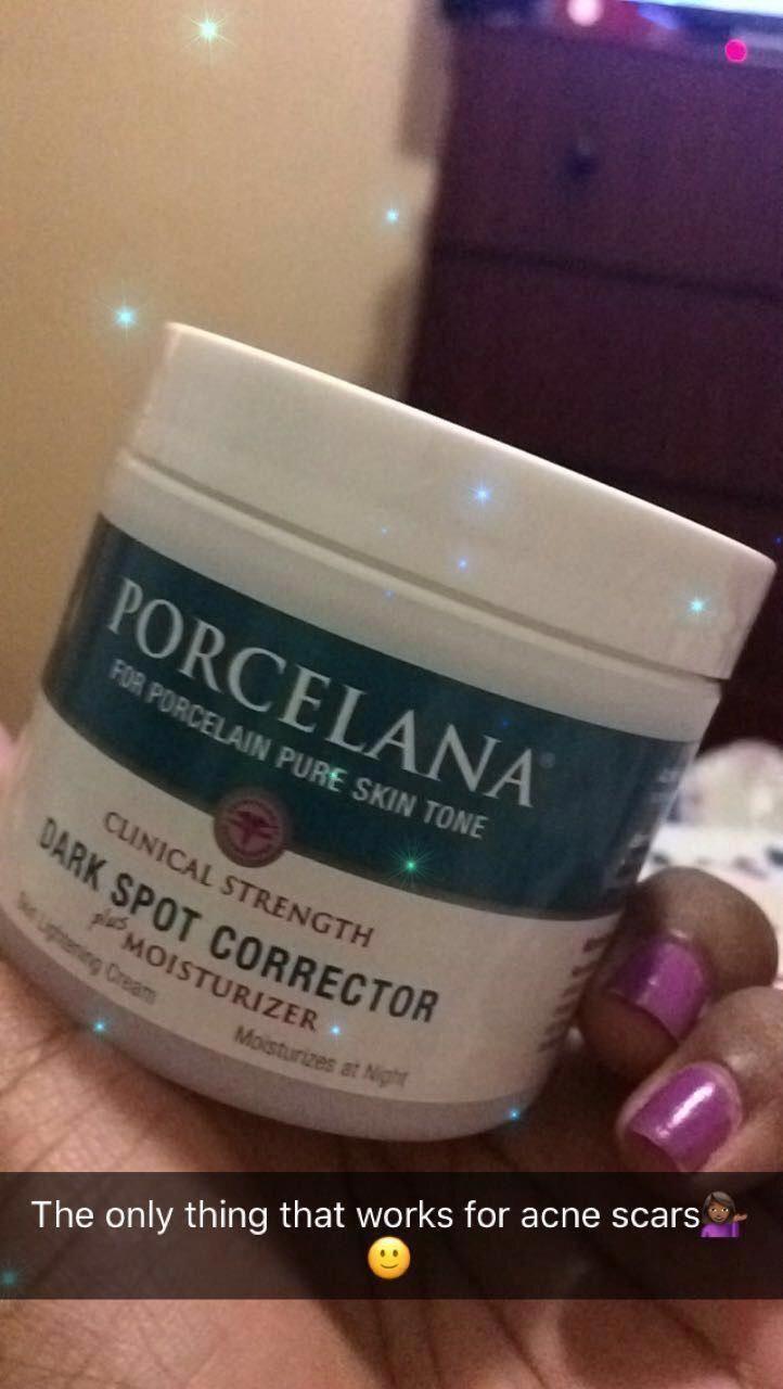 Gesunde Hautpflege Schritt Fur Schritt Zur Taglichen
