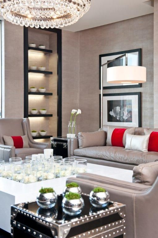 Best 25 Kelly Hoppen Interiors Ideas On Pinterest Kelly Hoppen Cushion Flooring For