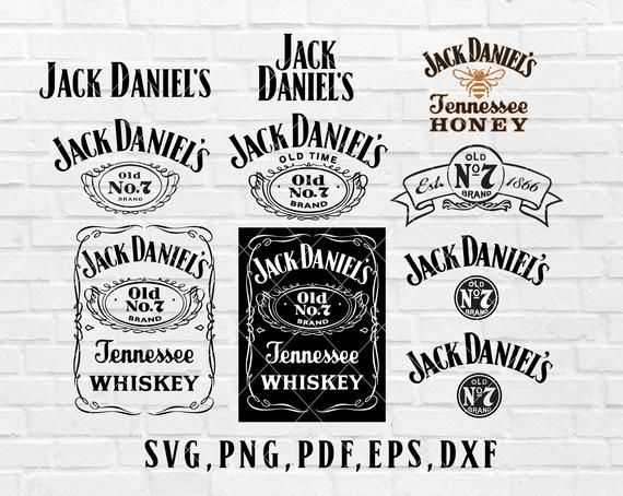This Is Instant Download No Physical Product Will Be Shipped Zip Files Png 300 Dpi Svg Eps Dxf P Jack Daniels Jack Daniels Quotes Jack Daniels Whiskey Barrel
