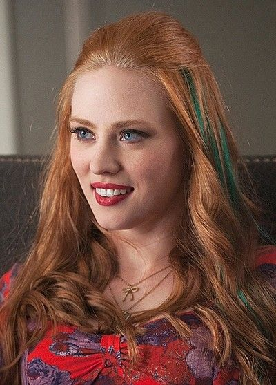 who is jessica from true blood dating 'true blood' season 3 episode 5: sookie, jason stackhouse, eric and lafayette get in 'trouble'  the inter-species dating doesn't seem to bother her as she and jason make out in moonlight.