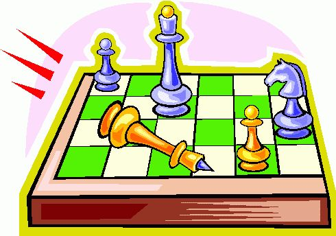 Spot the difference in your chess game by attending #OnlineChessSchool and improve your gaming skill today.