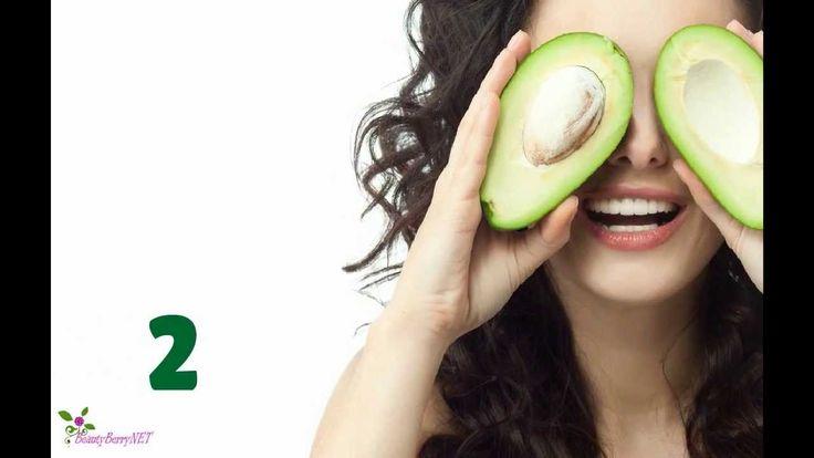 http://mereufrumoasebycorina.blogspot.ro/2014/01/secretele-fructului-de-avocado.html