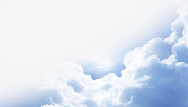 سحاب Photoshop Clouds Outdoor