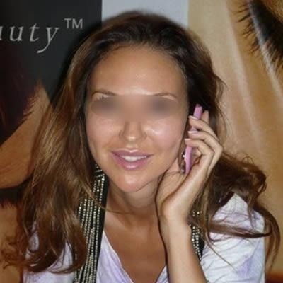 belle mead adult sex dating View free background report & reputation score (370) for patricia burke - address, 3 phones, 5 emails | criminal & court records | 1 personal review | $80 - $89,999 income & net worth.