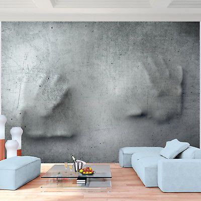 Die besten 25+ Phototapete Ideen auf Pinterest Wandgestaltung - wohnzimmer ideen tapezieren