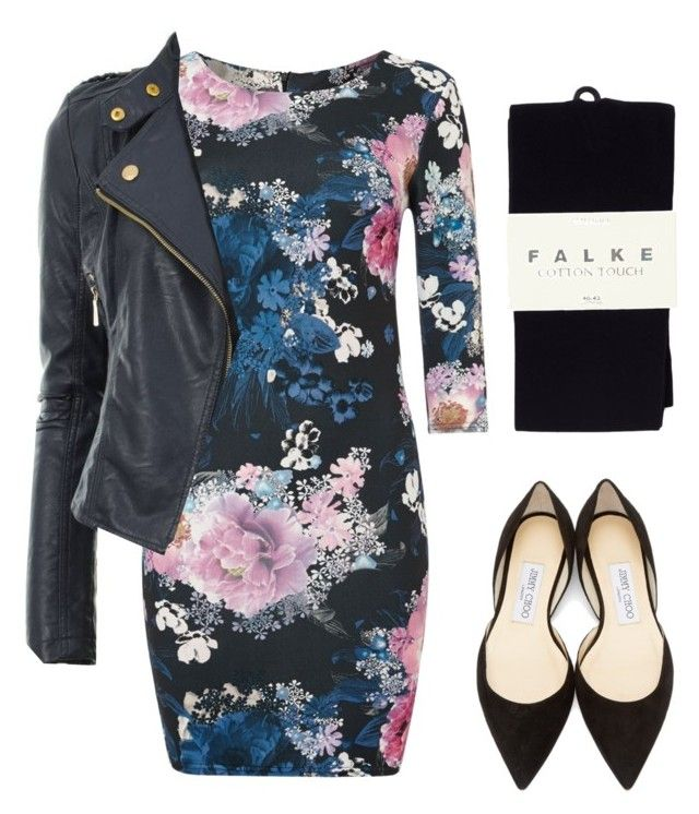 """""""Cute Winter Date Outfit"""" by bbierman5699 ❤ liked on Polyvore"""