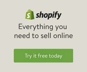 Rancho Thepreciouskid Shopify is now available with everything you need to sell. You can build your online store with Shopify's ecommerce software and easily sell in person with Shopify's iPad POS (Point Of Sale). Join now and enjoy enjoy a 14 days free trial on offer.