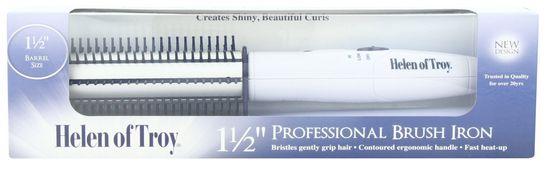 Helen Of Troy 1/2 Professional Brush Iron Ea  BMX-HOT1512