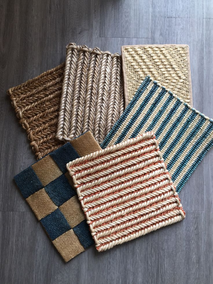 17 Best Images About Natural Fibers On Pinterest Carpets