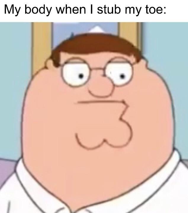 No God Please No Memes Great Memes Sewing Humor