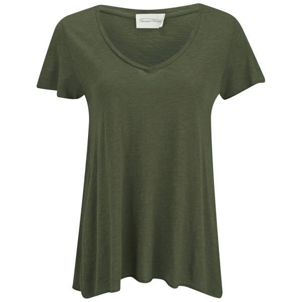 Best 10 v neck t shirts ideas on pinterest short tops for Womens tall v neck t shirts