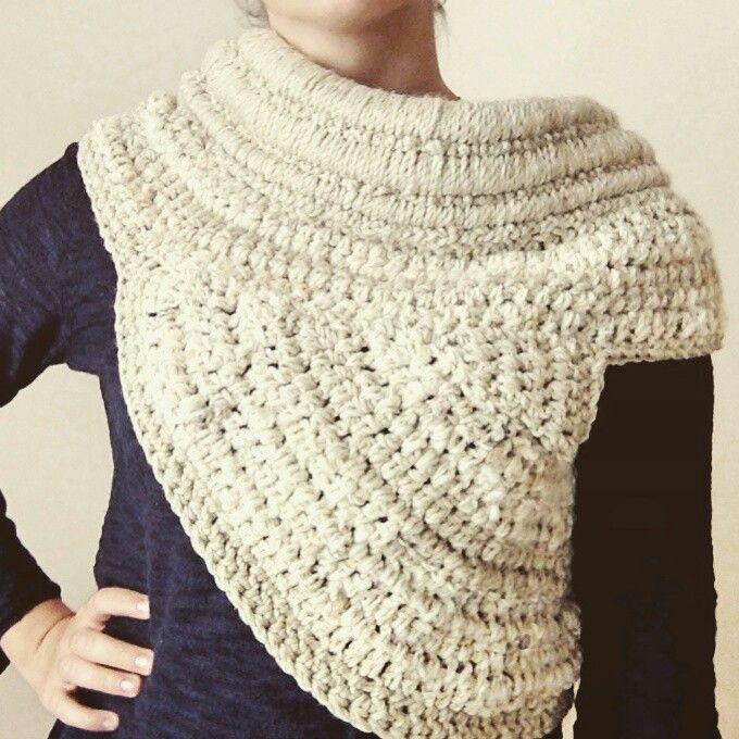 Mejores 49 imágenes de Crochet ropa y accesorios en Pinterest ...