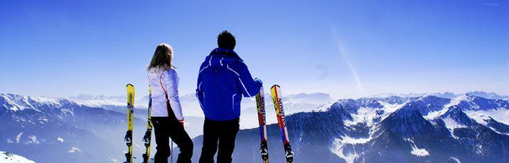 Dolomiti Super Sun    7=6 7 Tage Urlaub zum Preis von 6 6 Tage Skifahren zum Preis von 5  Dolomiti Super Sun 7 giorni di vacanze al prezzo di 6 6 giorni di skipass al prezzo di 5