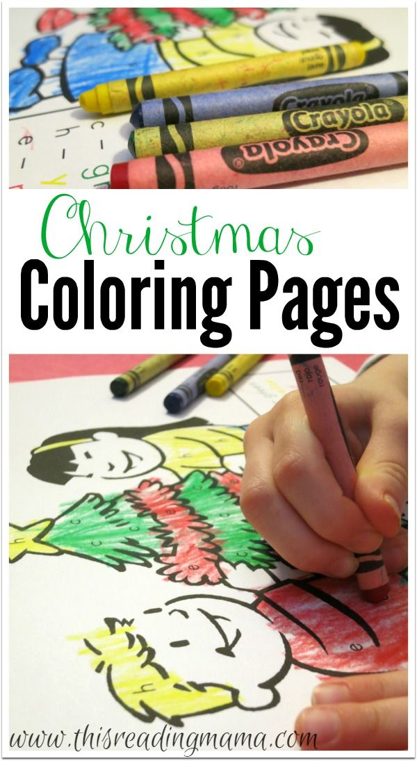 17 Best images about Coloringdoodle pages for Kayla on