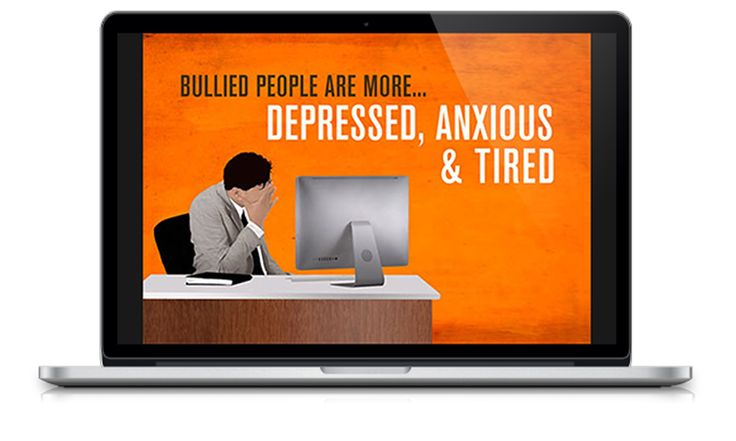 Are bullies holding you down? BE Intent's app gives you advice and suggestions on how to deal with them- and how to make your home and office a BULLY-FREE zone! Check out www.beintent.com/personal