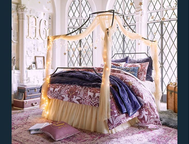 best 25 harry potter christmas ideas on pinterest harry potter themed party halloween party. Black Bedroom Furniture Sets. Home Design Ideas
