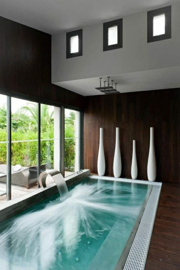 the 25 best ideas about robinetterie baignoire on pinterest robinetterie salle de bain niche. Black Bedroom Furniture Sets. Home Design Ideas