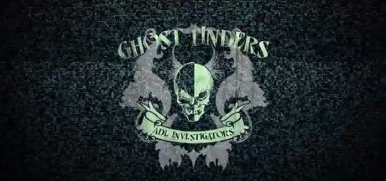 Il cinema paranormale a caccia dei fantasmi della società