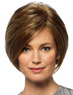 designer hair styles 62 best estetica wigs images on wigs hair 7589