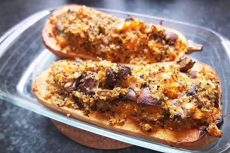 Quinoa-kuerbis-clean-eating-rezept-1