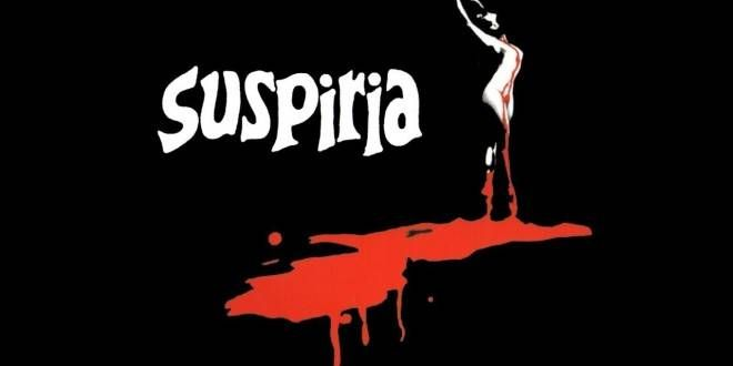 Suspiria il remake del film horror di Dario Argento con Dakota Johnson