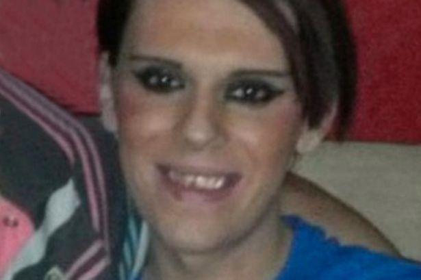 Transgender Female Commits Suicide After Being Sent To A Male Prison