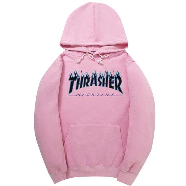 best 25 thrasher sweatshirt ideas on pinterest. Black Bedroom Furniture Sets. Home Design Ideas