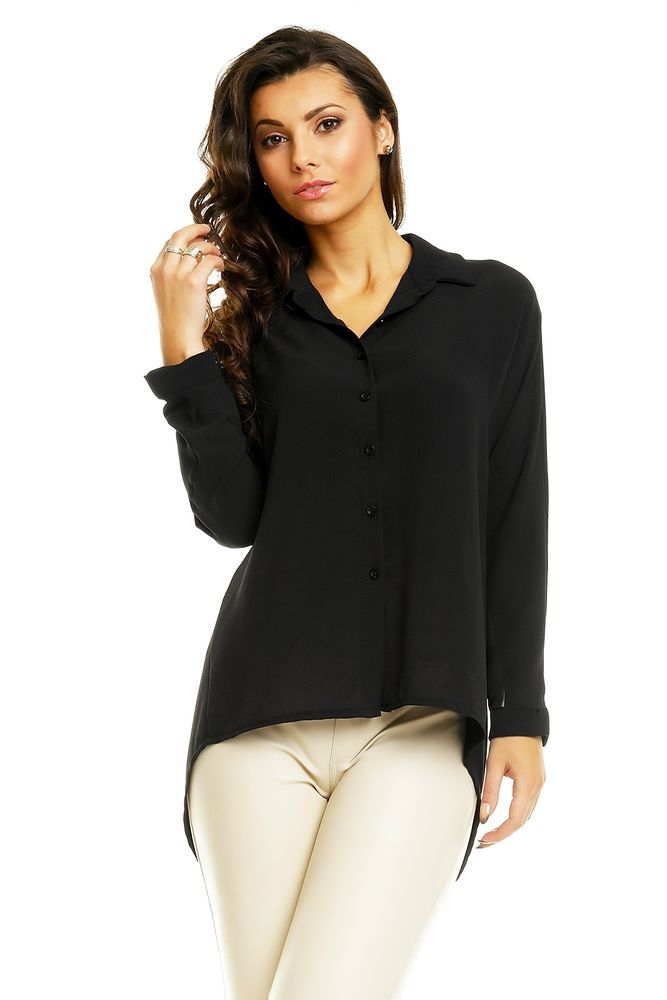 die besten 25 hemd damen ideen auf pinterest blusen. Black Bedroom Furniture Sets. Home Design Ideas