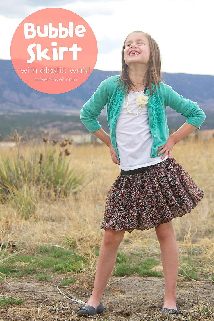 163 best diy skirt images on pinterest | diy clothing, a skirt and