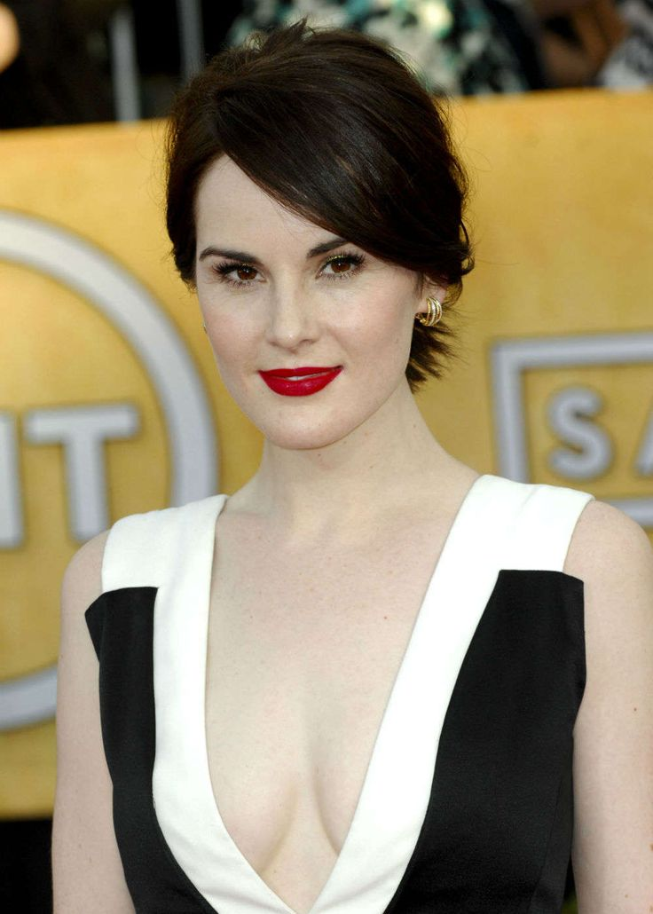 Michelle Dockery naked (45 fotos), young Selfie, Twitter, braless 2016