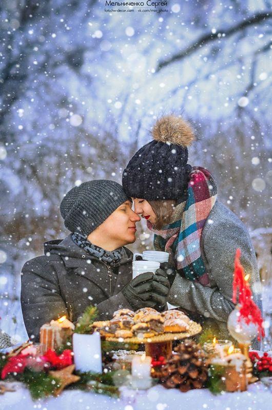 Организация, оформление и проведение съёмок Love story (лавстори) в Киеве и Белой Церкви. Фотограф Сергей Мельниченко.