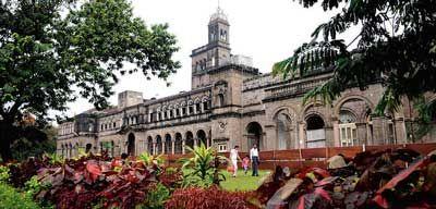 University of Pune,  Study in India, تحصیل در هند, การศึกษาในประเทศอินเดีย, الدراسة في الهند,Studi di India