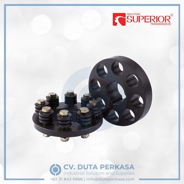 Superior Coupling Cone Flex Type Mc Mct Series Duta Perkasa Kategori Cone Flex Type Mc Mct Series Type Mc Size 020 03 Surabaya Industrial Produk