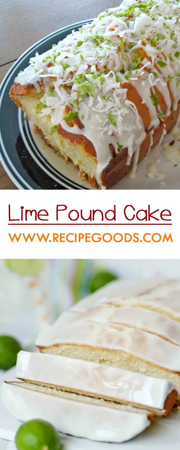 1000 images about food on pinterest lemon cakes beef for Easy bundt cake recipes from scratch