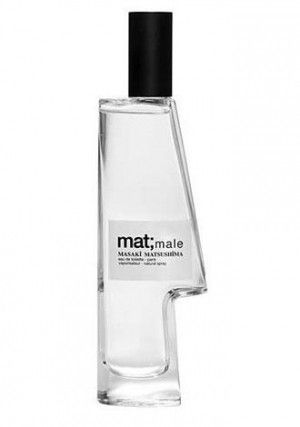 Visit Luxury Perfume, the home of great discounts and awesome deals. Get the lowest price on Mat Male today! Free U.S Shipping on orders over $59.00